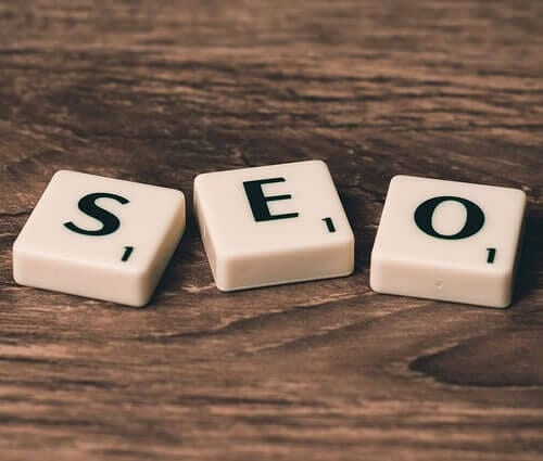 The 5 Biggest SEO Mistakes You Might Be Making