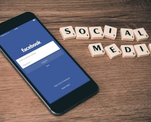 How to Get Started With Social Media